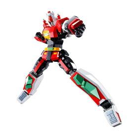 超合金魂 GX-83 闘将ダイモス F.A. 誕生日 プレゼント クリスマス クリスマスプレゼント