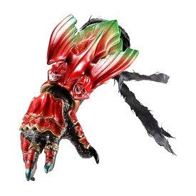 S.H.Figuarts(真骨彫製法)アンク『仮面ライダーオーズ/OOO』[BANDAI SPIRITS]