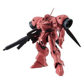 ROBOT魂〈SIDE MS〉AGX-04 ガーベラ・テトラ ver. A.N.I.M.E. 『機動戦士ガンダム0083 STARDUST MEMORY』[BANDAI SPIRITS]