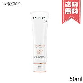 【送料無料】LANCOME ランコム UV エクスペール アクア n 50ml ※限定品 SPF50 PA++++