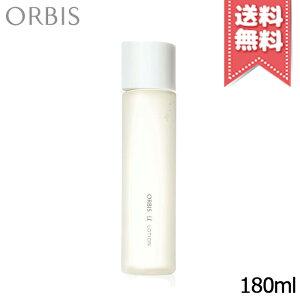 【宅配便送料無料】ORBIS オルビス オルビスユー ローション 180ml ※ボトル入り