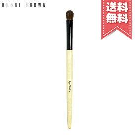 【送料無料】BOBBI BROWN ボビイ ブラウン アイシャドウ ブラシ