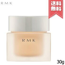 【送料無料】RMK クリーミィファンデーション EX 200