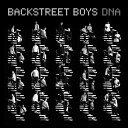 BACKSTREET BOYS CD, 輸入版 バックストリーズボーイズ【メール便送料無料】10月来日!