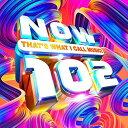 NOW コンピレーション / Now 102 輸入盤 NOW102【メール便送料無料】返品保証