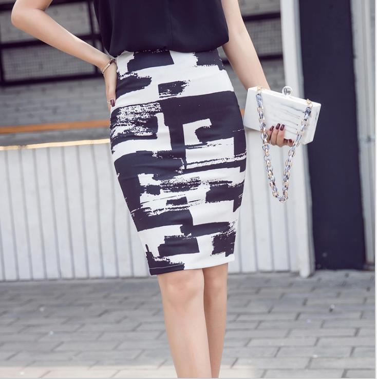 二着送料無料!S-5XL スカート フレア タイトスカート フォーマル 大きいサイズ ミディアム丈 ミモレ丈 花柄 タイトスカート マーメイドラインスカート ハイウエスト ペンシルス ストレッチタイトスカート フレア 大きいサイズ 通勤オフィス ビジネス