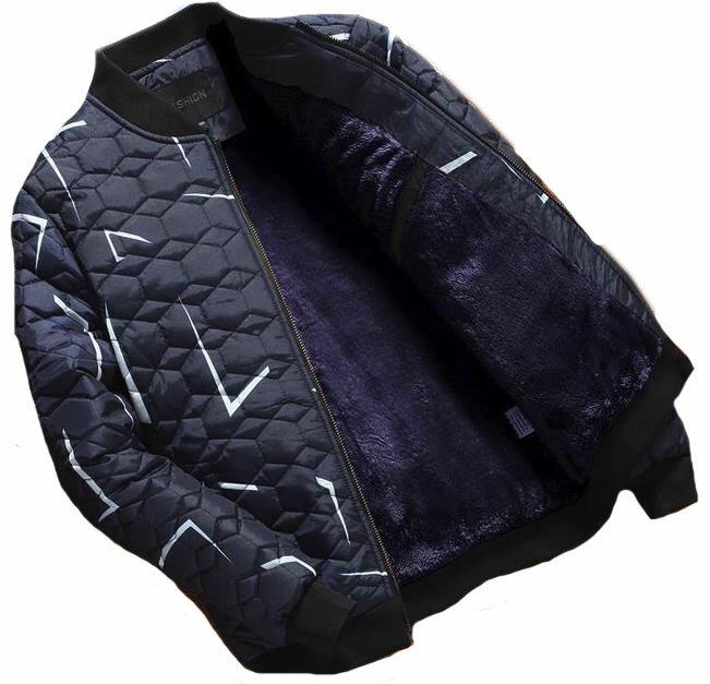 3color ダウンジャケット メンズ 暖かい アウター ジャケット コート シンプル  プルオーバー アメカジ ストリート ウルトラ 秋冬 防風 防寒  M−4XL 裏起毛