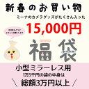 小型ミラーレス用 福袋 15000円【送料無料】