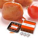 【送料無料】tomato-ume(とまと梅・トマト梅)200g塩分約8%【紀州みなべの南高梅】【南高梅】【はちみつ】【はちみつ梅干】【ミニトマト】【優糖星】