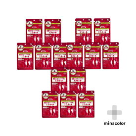 エクオール 30粒 ×15袋 小林製薬の栄養補助食品 発酵大豆イソフラボン(サプリメント)