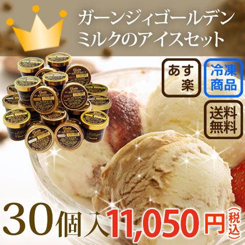 選べるアイス30個入り[南ヶ丘牧場のアイスクリーム](アイス30)送料無料