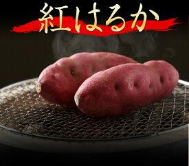 2か月以上熟成 紅はるか 5kg 鹿児島県産