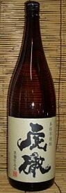 芋焼酎/虎徹(こてつ)1800ml 25度