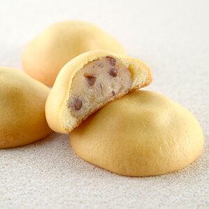 房総ミルクまんじゅう みなみ 6個入 酪農発祥の地千葉県からミルクたっぷりな菓子 バームクーヘンと一緒に