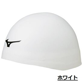 MIZUNO ミズノ GX-SONIC HEAD PLUS(シリコーンキャップ)[ユニセックス] N2JW8000