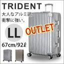 Out-tri1030mini67