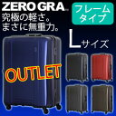 Out-zer1031mini65