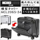 Mcl2065mini01