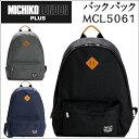 Mcl5061mini01