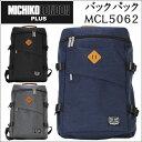 Mcl5062mini01