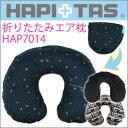 Hap7014mini01