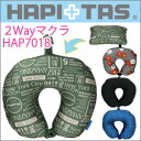 Hap7018mini01