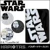 星球大戰 》 星球大戰 》 護照案例 (小) «HAP7021» 安全案例護照封面袋 HAPI + TAS hapitas siffler sifre 旅行用品旅行票案