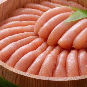 No colorant TARAKO(cod  roe) 1.5 kg