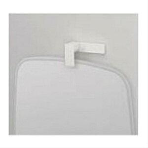 (浴室用)システムマグネット収納 どこでもラック  風呂フタフック
