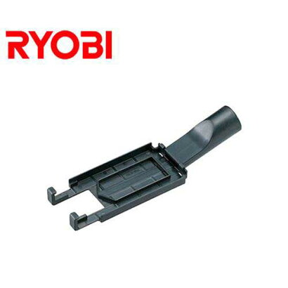リョービジグソーJ-6500VDL(100V/木材切断能力65mm)[619201A電動ノコギリ]