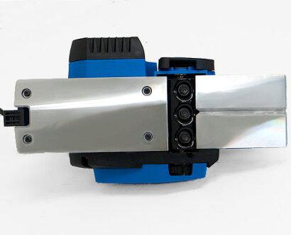 リョービサンダポリシャRSE-1250(100V/サイズ径125mm)[サンダーポリッシャー]