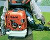 槙田邦彥引擎鼓風機 FLH7600 (4 衝程發動機和高的負面表達) [鼓風機鼓風機鼓風機],[r11] [s30] [w6000]