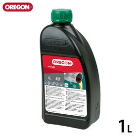 タナカ 水溶性チェンオイル 1L CW1 (オールシーズン用) [チェーンソーオイル チェーンオイル]