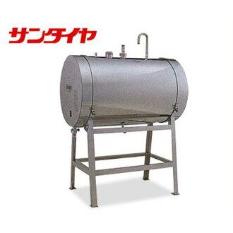 松水平型、 H 型、 500 升煤油为大型石油储罐 SH 500F