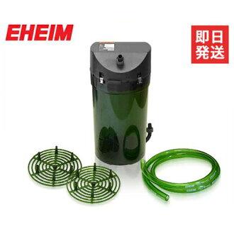 子筛选器 Eheim SF2215 (适合模型: 外部过滤器 2215,1048年 / 1250年泵,紧凑的 600 / 1000年) 2215800 [EHEIM 筛选],[r10] [s10]