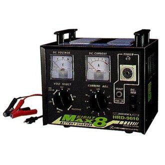 電源多個裝藥與人力資源開發 9610 (30 小時電子計時器) [電池充電器],[r20]