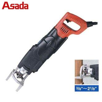 ASADA T训练T-D60安排外径5/16英寸~1-3/8英寸[r20]