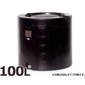 スイコー ローリータンク クリーンタンク100 (容量100L)