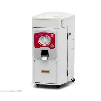 寶貝田白米機TK-15-400(有自動停止感應器)[白米白米器][r11][w3600]