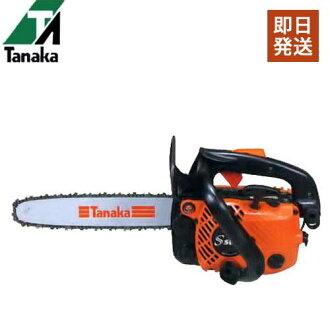 田中電鋸 TCS-2800S (10 英寸/28 cc)