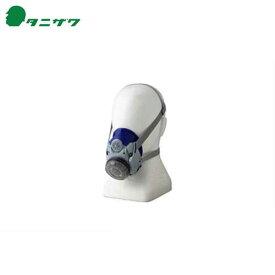 [最大1000円OFFクーポン] タニザワ 電動ファン付呼吸用保護具 ST#271III [高機能 防じんマスク]