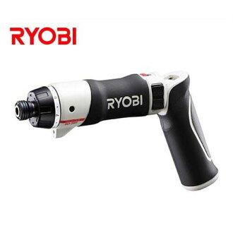 Ryobi充电式司机训练BD-361[Ryobi电动司机电训练64万7800A][r11][s1-120]