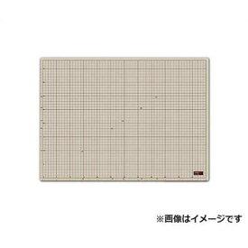 オルファ(OLFA) カッターマットA2 (159B/620×450×2) [文房具/事務用品/切断工具/工作]