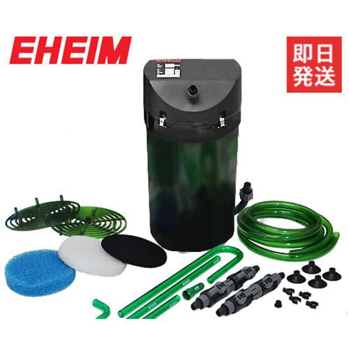 エーハイム クラシックフィルター 2217-NEW (90cm〜150cm水槽用)