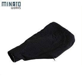 ミナト BLE-1820Li用 ダストバッグ BLE-18-003