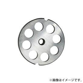 ボニー ミンサー(チョッパー)プレート #22 (19.2mm) [ミンサー 電動 パーツ Bonny]