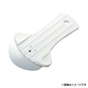富田刃物 Rスクレーパー(S) No.2150 [仁作 DIY用 スクレイパー はがし]