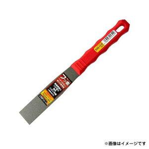 富田刃物 フッ素スクレーパー 30mm No.5342 [仁作 DIY用 スクレイパー はがし]