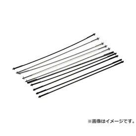 【メール便可】Y-SK11 糸のこ用替刃 木工用 中目 10PCS 4977292103152 [鋸 糸のこ][r13][s1-000]