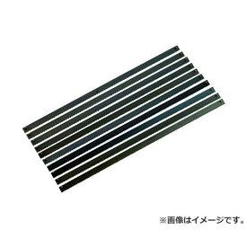 【メール便可】Y-SK11 糸のこ用替刃 軽金属用 10PCS 4977292103190 [鋸 糸のこ][r13][s1-000]